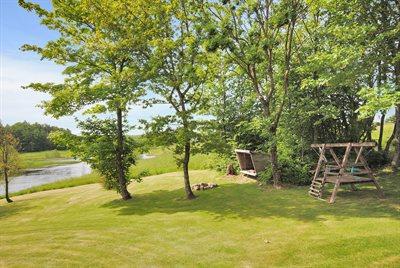 Ferienhaus auf dem Lande, 33-1022