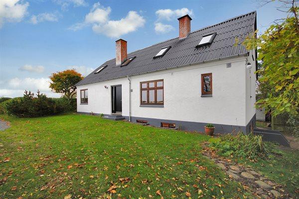 Ferienhaus, 33-5008