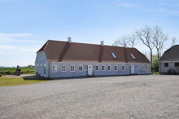 Sommerhus, 33-6000