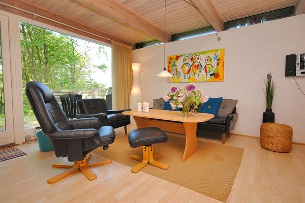 Sommerhus, 33-6002