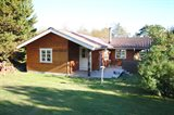 Holiday home 34-1015 Lundo