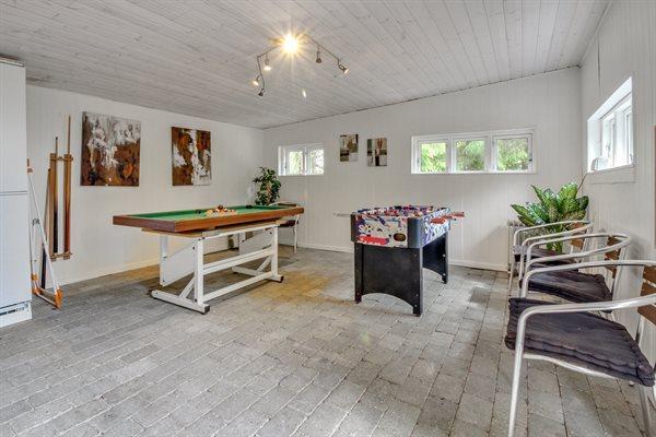 Sommerhus, 34-2025