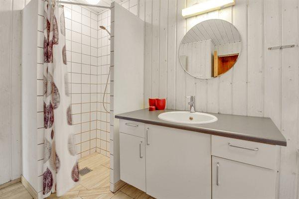 Ferienhaus, 34-2025