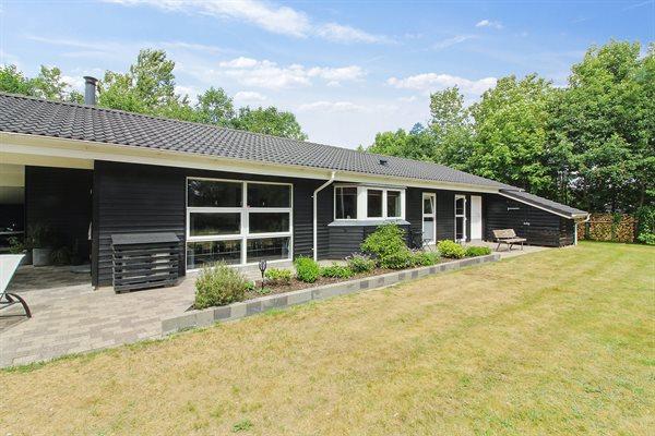 Sommerhus, 34-2039