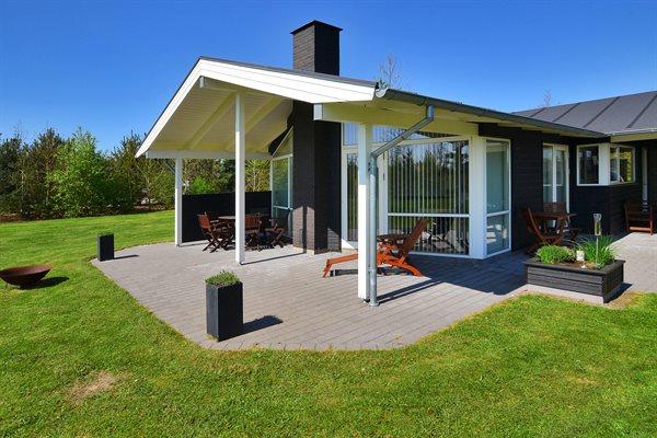 Sommerhus, 34-2045