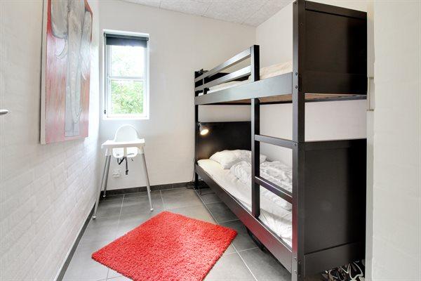 Ferienhaus, 34-2047