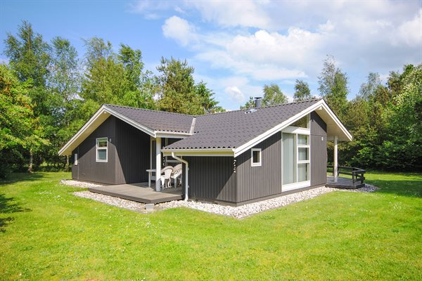 Sommerhus, 34-2048