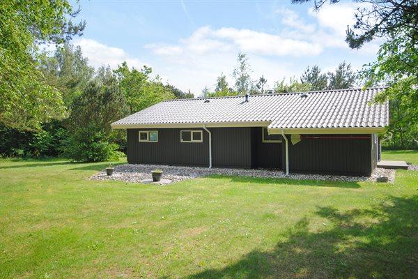 Ferienhaus, 34-2048