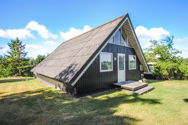 Ferienhaus, 34-2505