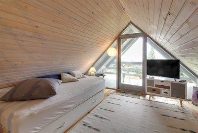 Ferienhaus, 34-2514