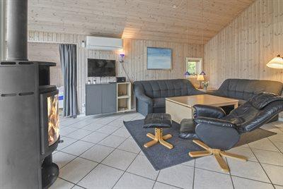 Ferienhaus, 34-2515