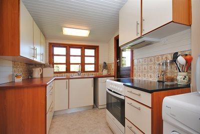 Ferienhaus, 34-2522