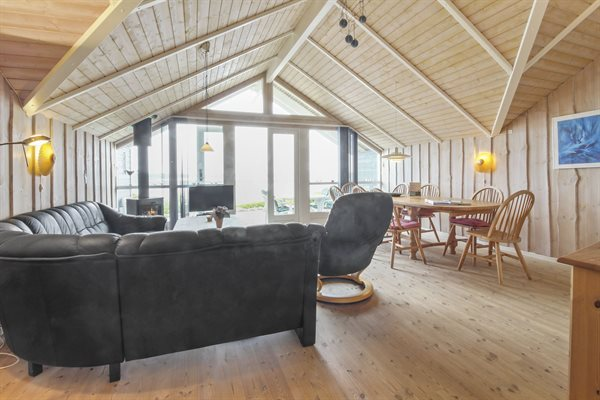 Sommerhus, 34-3007