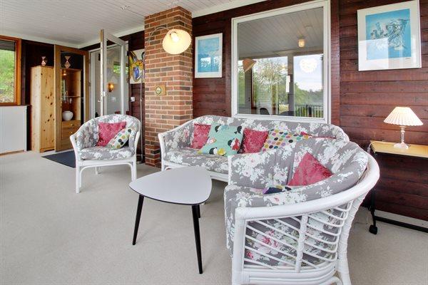 Sommerhus, 34-3009