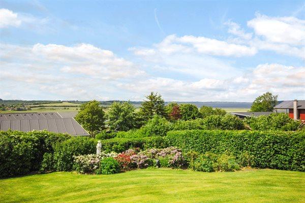 Sommerhus, 34-3013