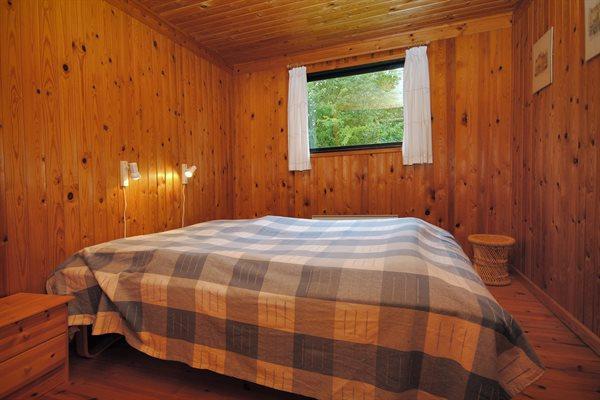 Ferienhaus, 34-5008