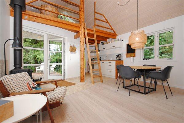 Ferienhaus, 34-5014