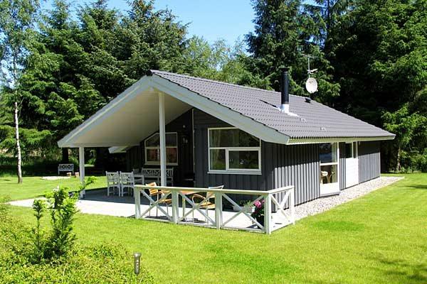 Ferienhaus, 34-5016