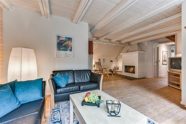 Ferienhaus, 34-5024