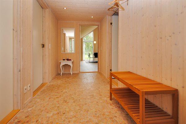 Ferienhaus, 34-5025
