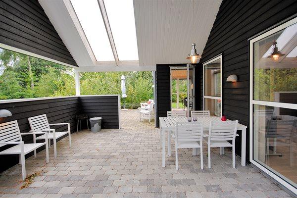 Ferienhaus, 34-5026