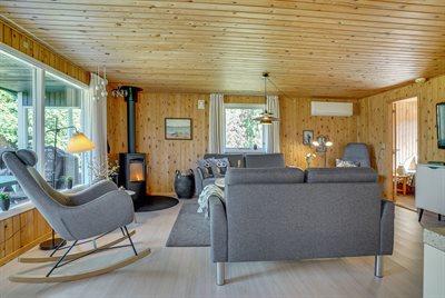 Ferienhaus, 35-0012