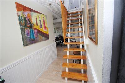 Ferienhaus, 35-0045