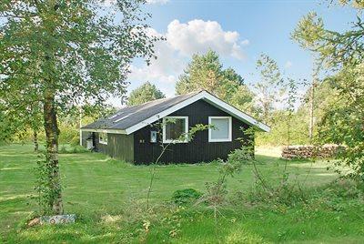 Ferienhaus, 35-0049