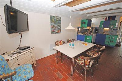 Ferienhaus, 35-0051