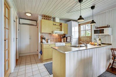 Ferienhaus, 35-0053