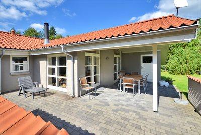 Ferienhaus, 35-0056