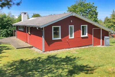 Ferienhaus, 35-0061