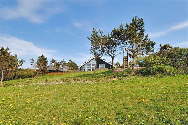 Sommerhus, 35-1032