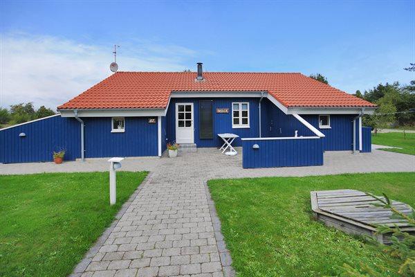 Sommerhus, 35-1040