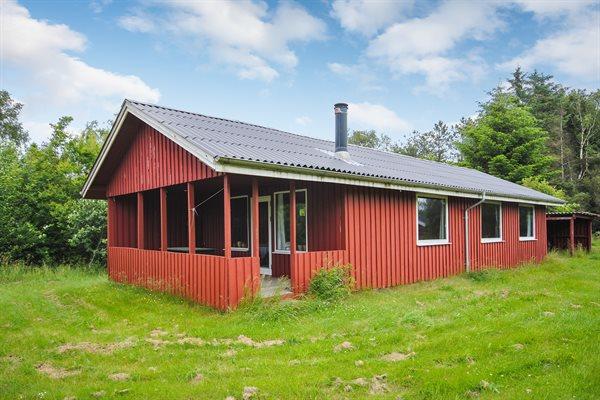 Sommerhus, 35-1076