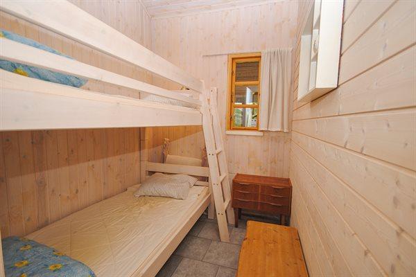 Sommerhus, 35-1079