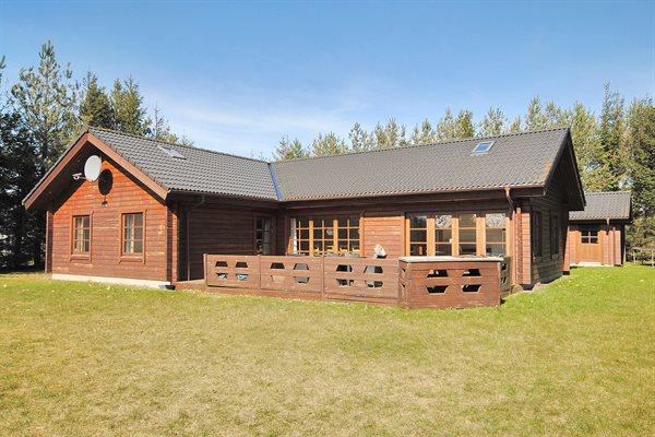 Sommerhus, 35-1090