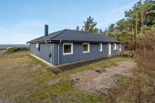 Sommerhus, 35-1099