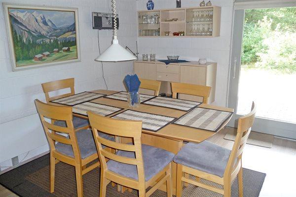 Sommerhus, 35-1103