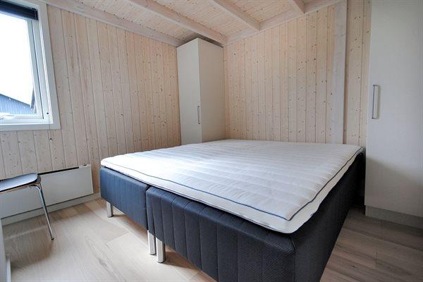 Sommerhus, 35-1104
