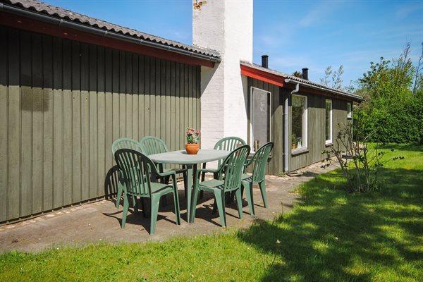 Sommerhus, 35-1105