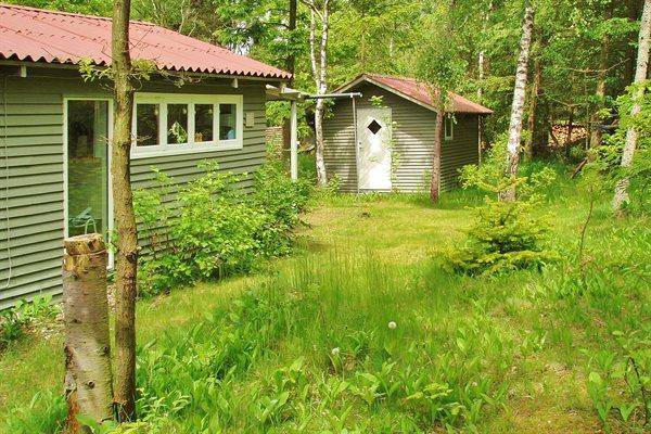 Sommerhus, 35-1110