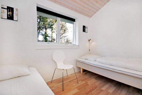 Sommerhus, 35-1111