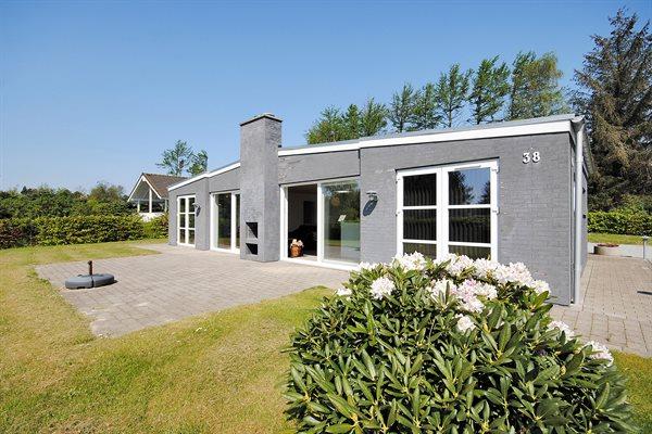 Sommerhus, 35-1113