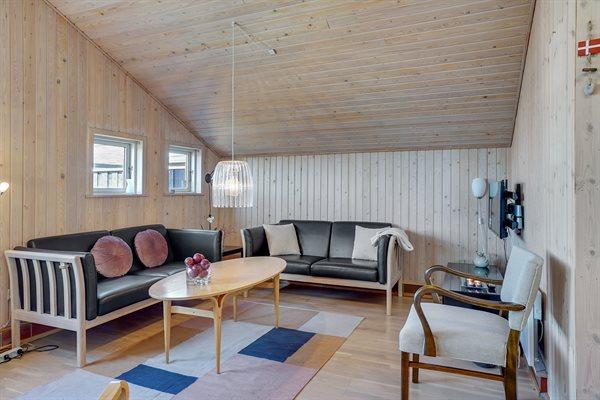 Sommerhus, 35-1114