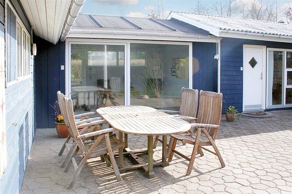 Sommerhus, 35-2007
