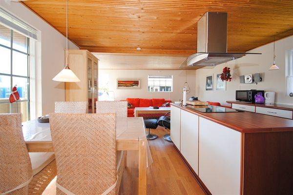 Sommerhus, 35-2010