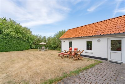 Guestbook Holiday home 35-2011 Lendrup