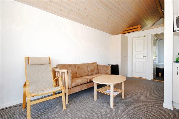Ferienhaus, 35-9019