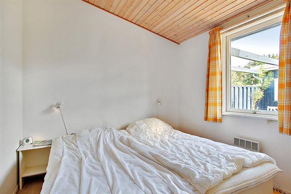 Ferienhaus, 35-9021